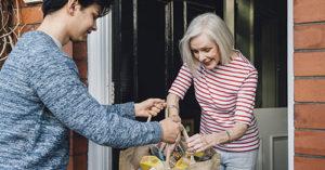 portage de repas à domicile livraison de repas équilibré à domicile du lundi au vendredi