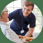 Services d'aide à la personne Lille